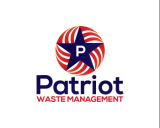 https://www.logocontest.com/public/logoimage/1451822516patriot_w_w19.png