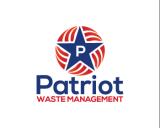 https://www.logocontest.com/public/logoimage/1451822710patriot_w_w20.png
