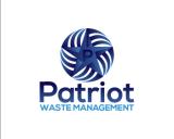 https://www.logocontest.com/public/logoimage/1451850851patriot_w_w21.png