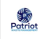 https://www.logocontest.com/public/logoimage/1451850868patriot_w_w22.png