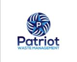 https://www.logocontest.com/public/logoimage/1451850890patriot_w_w23.png