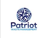 https://www.logocontest.com/public/logoimage/1451850913patriot_w_w24.png