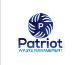 https://www.logocontest.com/public/logoimage/1451850952patriot_w_w25.png