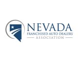 https://www.logocontest.com/public/logoimage/1452491732nevadaauto1.png