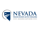 https://www.logocontest.com/public/logoimage/1452584975nevadaauto3.png