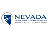 https://www.logocontest.com/public/logoimage/1452585371nevadaauto5.png