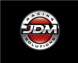 https://www.logocontest.com/public/logoimage/14526154132.png