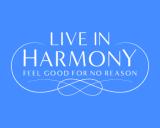 https://www.logocontest.com/public/logoimage/1452832750liveinharmony1.png