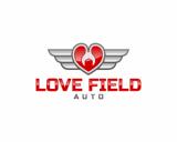 https://www.logocontest.com/public/logoimage/14539013581.png