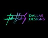https://www.logocontest.com/public/logoimage/1453995682DDbest6.png