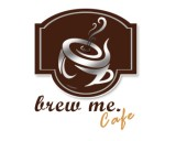 https://www.logocontest.com/public/logoimage/1454350515brew me-2.jpg