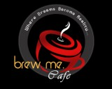 https://www.logocontest.com/public/logoimage/1454394419brew me-3.jpg