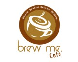 https://www.logocontest.com/public/logoimage/1454395071brew me-4.jpg