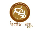 https://www.logocontest.com/public/logoimage/1454395391brew me-5.jpg