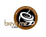 https://www.logocontest.com/public/logoimage/1454396140brew me-6.jpg
