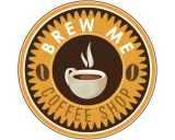 https://www.logocontest.com/public/logoimage/14544002343.jpg