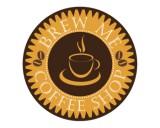 https://www.logocontest.com/public/logoimage/14544002386.jpg