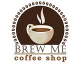 https://www.logocontest.com/public/logoimage/1454415777N2.jpg