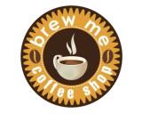 https://www.logocontest.com/public/logoimage/1454424128M2.jpg