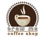 https://www.logocontest.com/public/logoimage/1454424575M3.jpg