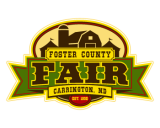 https://www.logocontest.com/public/logoimage/1454721528foster3.png
