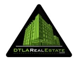 https://www.logocontest.com/public/logoimage/1455385917DTLARealEstate-IV03.jpg