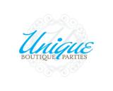 https://www.logocontest.com/public/logoimage/1456933838U1.png