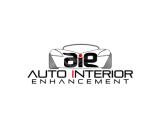 https://www.logocontest.com/public/logoimage/1457084260AIE1.png
