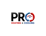 https://www.logocontest.com/public/logoimage/1457208295Proheat.png