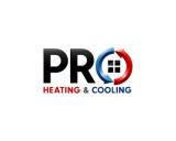https://www.logocontest.com/public/logoimage/1457208332Pro-Heating-_-Cooling.png