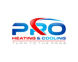 https://www.logocontest.com/public/logoimage/1457234170pro heating _.png