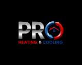 https://www.logocontest.com/public/logoimage/1457263009Proheat-OK.png