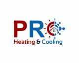 https://www.logocontest.com/public/logoimage/14573201760.png