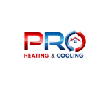 https://www.logocontest.com/public/logoimage/1457325657Proheat-1A.png