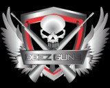 https://www.logocontest.com/public/logoimage/1457337418Deez Guns.jpg