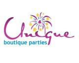 https://www.logocontest.com/public/logoimage/1457353660Unique-Boutique-Parties3.jpg