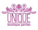 https://www.logocontest.com/public/logoimage/1457353660Unique-Boutique-Parties4.jpg