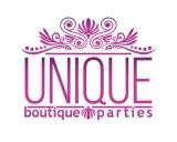 https://www.logocontest.com/public/logoimage/1457353660Unique-Boutique-Parties5.jpg
