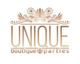 https://www.logocontest.com/public/logoimage/1457362847Unique-Boutique-Parties6.jpg