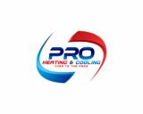 https://www.logocontest.com/public/logoimage/14574055660.png