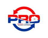 https://www.logocontest.com/public/logoimage/1457411676PRO3.png