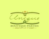 https://www.logocontest.com/public/logoimage/1457426112UNIQUE1.png