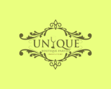 https://www.logocontest.com/public/logoimage/1457426112UNIQUE2.png