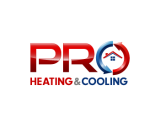 https://www.logocontest.com/public/logoimage/1457426537Proheat-logo-2.png