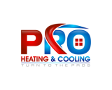 https://www.logocontest.com/public/logoimage/1457430992pro heating _ 9A.png