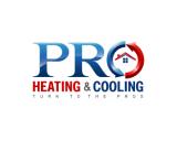 https://www.logocontest.com/public/logoimage/1457438001Proheat-logos.png