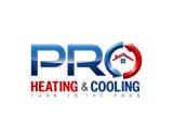 https://www.logocontest.com/public/logoimage/1457438029Proheat-LOGOSA1.png