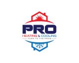 https://www.logocontest.com/public/logoimage/14574559011.png