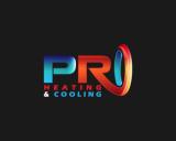 https://www.logocontest.com/public/logoimage/1457479607PROHEATING1-b.png