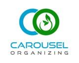 https://www.logocontest.com/public/logoimage/1457958659logo-6.jpg
